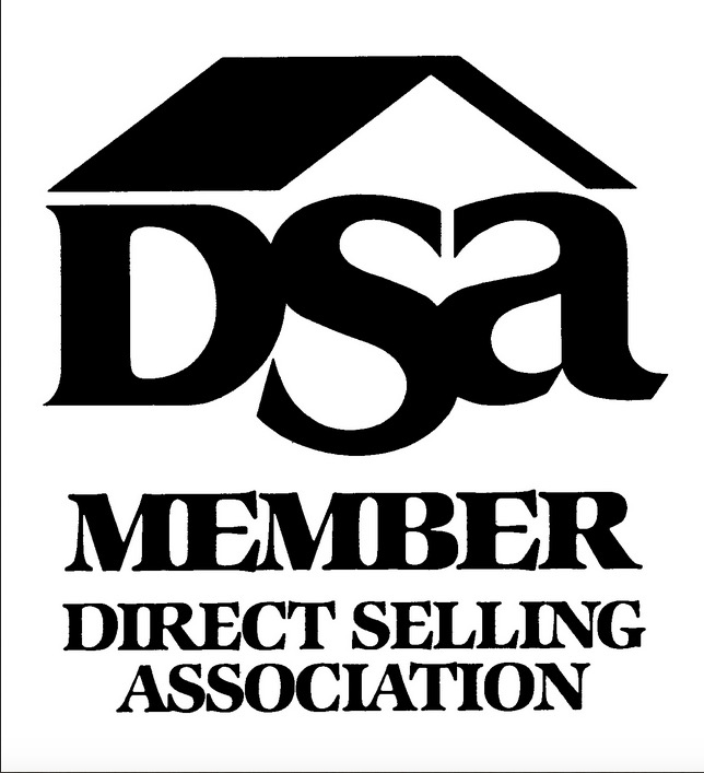 direct member selling association