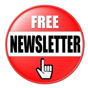 Free Newsletter Button