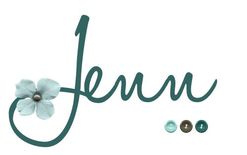 Jenn Signature
