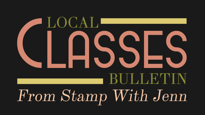 jenn_local_classes_title_banner