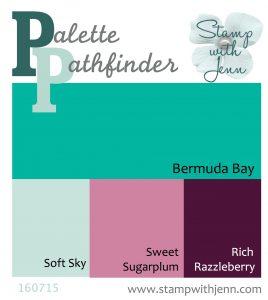 Palette Pathfinder 160716