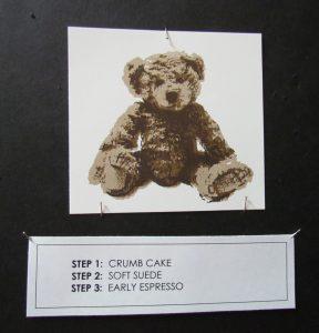 baby bear brown combo 1