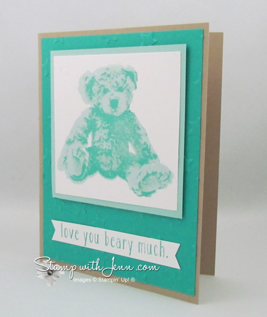baby_bear_boy