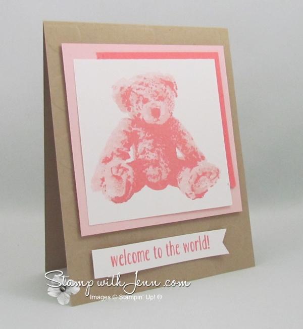baby_bear_girl