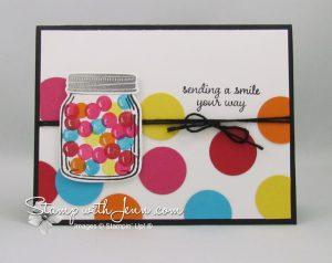 jar of love bubblegum