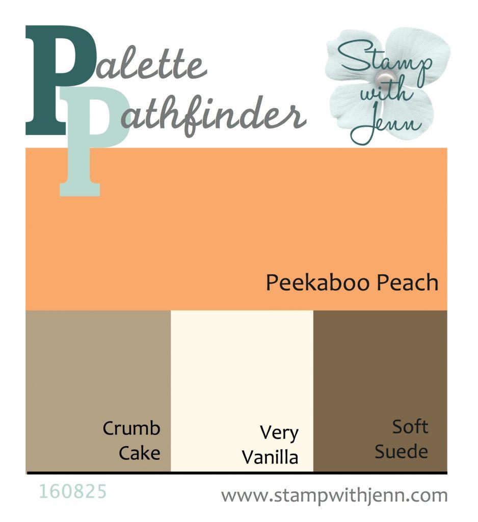 Palette Pathfinder 160825