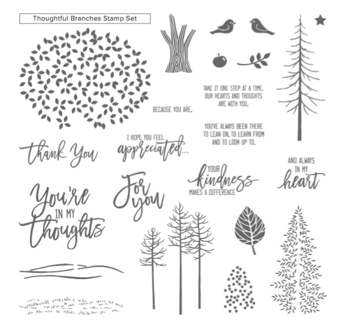 thoughtfulbranches_stampset