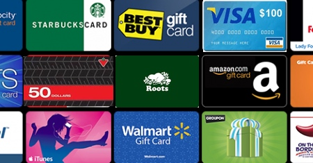 canadian-gift-cards