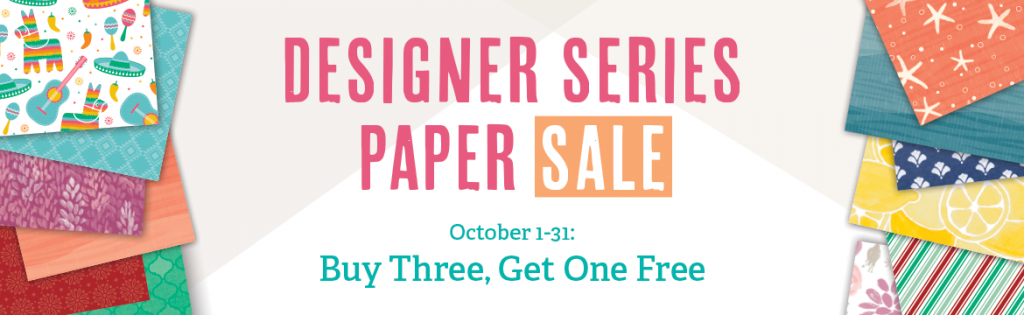 dsp-paper-sale-header