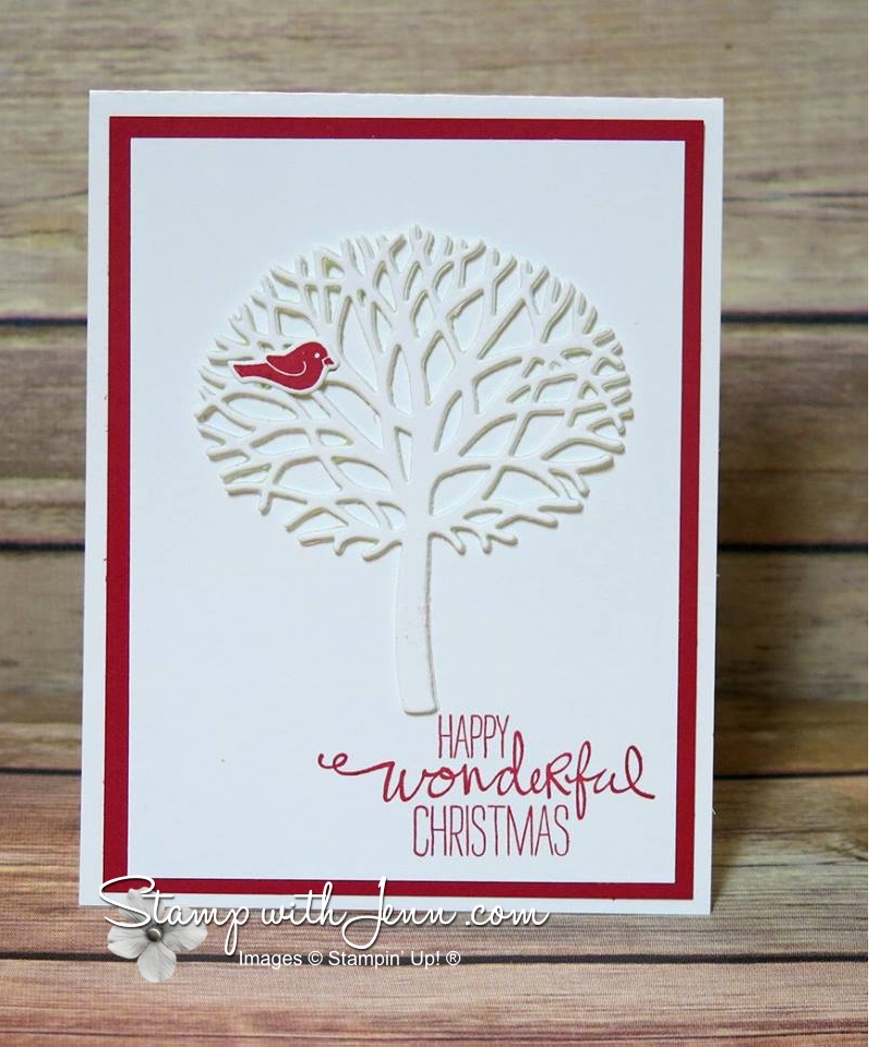 thoughtful-branches-christmas