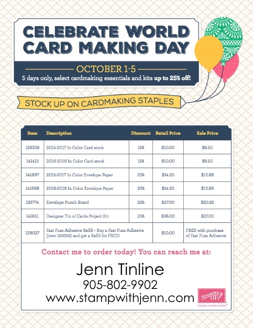 world-card-making-day-flyer-jenn