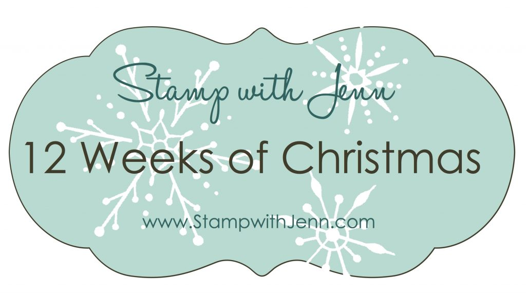 12-weeks-of-christmas-banner