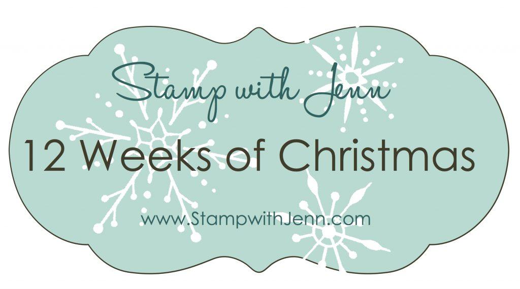 12-weeks-of-christmas-banner