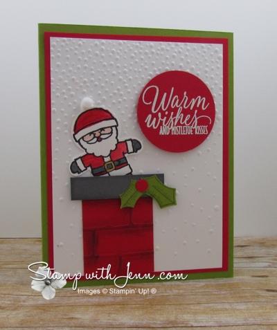 cookie-cutter-santa-chimney