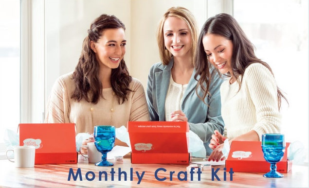 monthly-craft-kit