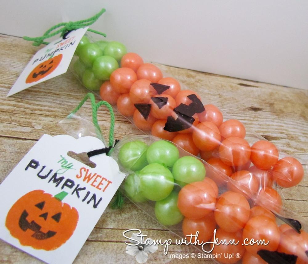 my-little-pumpkin-treats