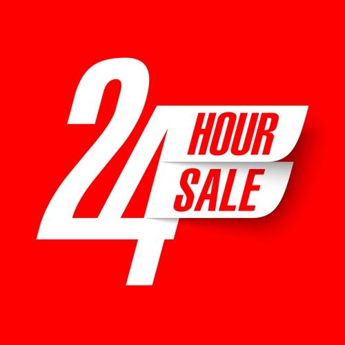Sale24h