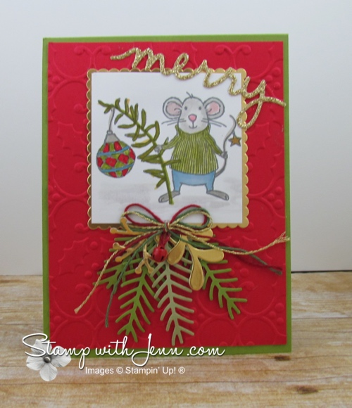 merry-mice-pull-out-1