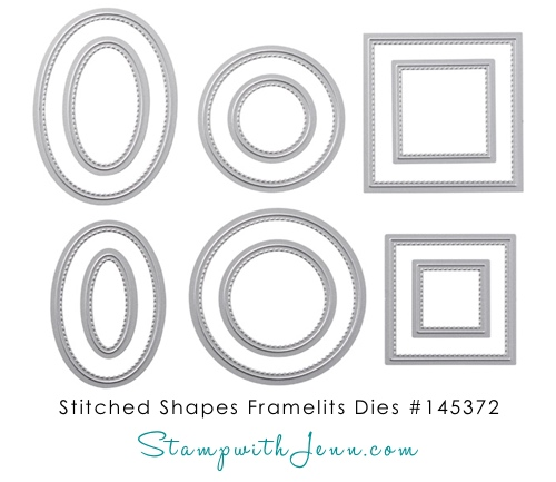 stitched-shapes-framelits