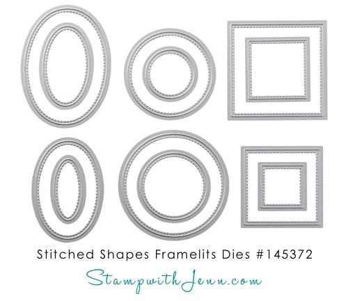 stitched-shapes-framelits