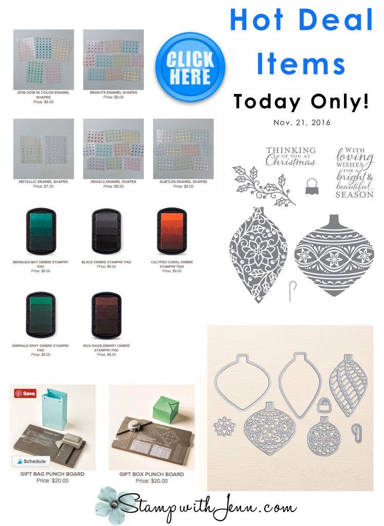 todays-deals