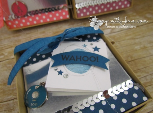 top100whoohoo-card