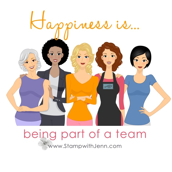 being part of a team I have heard that a team is as strong as its weakest link it all depends on the people who comprise the team, and the leader of the team it can be fun it can be awful.