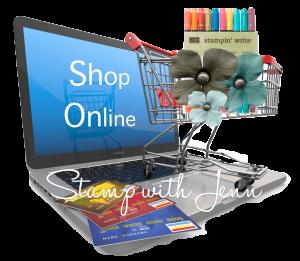 Shop Online HERE