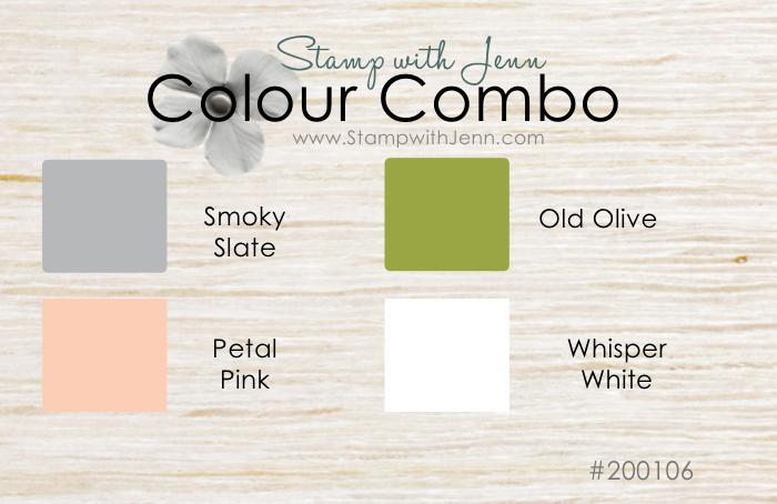 Colour combo 200106