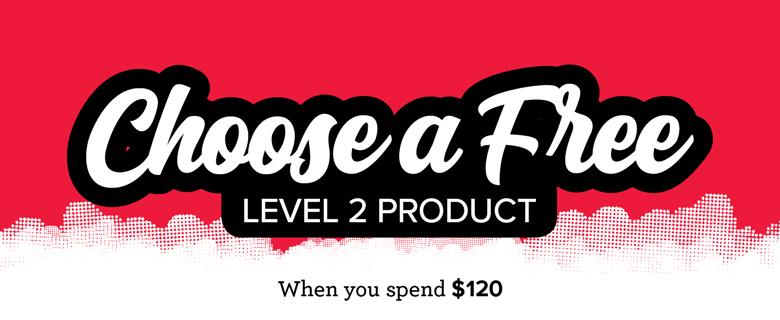 $120 sab level