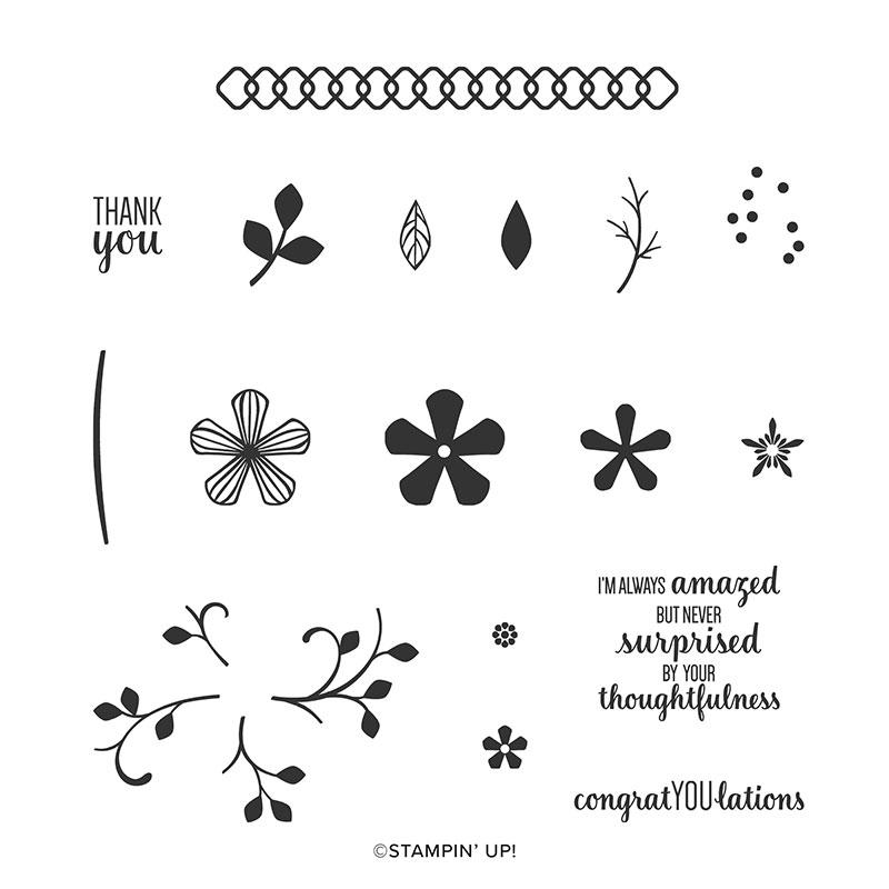 sab 2020 thoughtful bloom stamp set