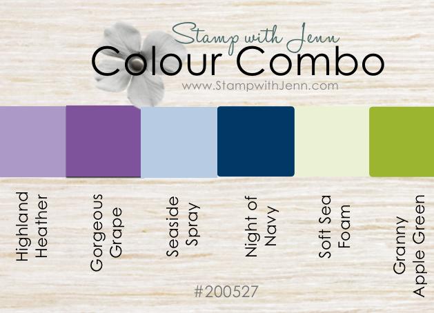 colour combo #200527
