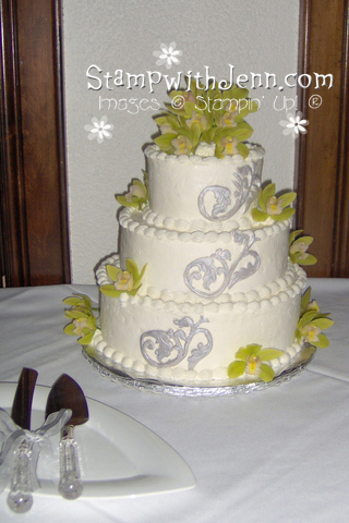 Diane-kent-wedding-cake