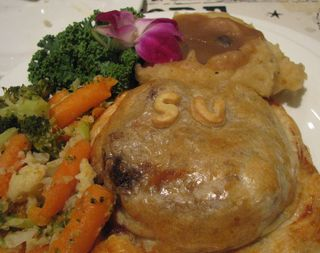 Food-beef-wellington