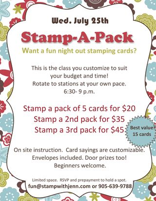 Stamp-A-Pack Ad-001