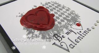 Valentines-card-wax-close-u