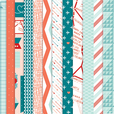 Sent with love dsp