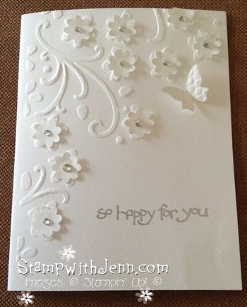 Debbie-wedding-card