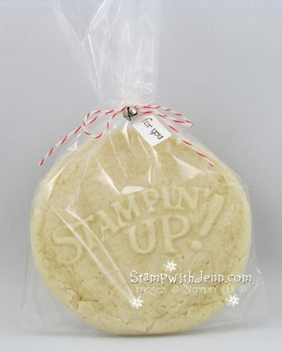 Stampin'-up-cookie