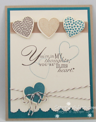 Valentines-card-with-hearts