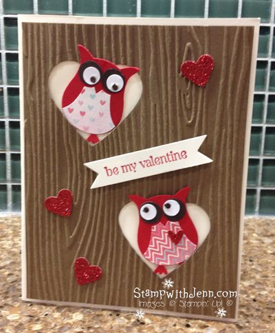 Cute-valentines-with-owl-pu