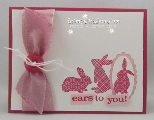 Ears-to-you-pink-easter-car