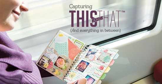 This and that
