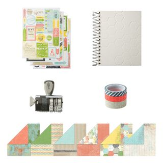 This and that products