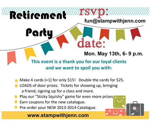 Retirement_party_invite-bac