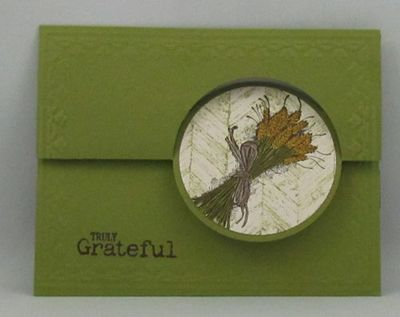 Truly-grateful-circle-front