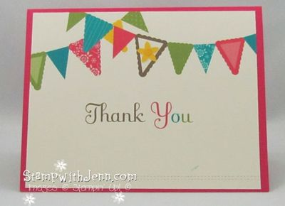 Mds-thank-you-card