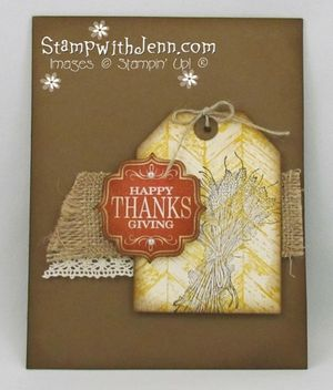 Thanksgiving-card-burlap