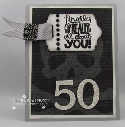 50-year-old-skull-birthday-