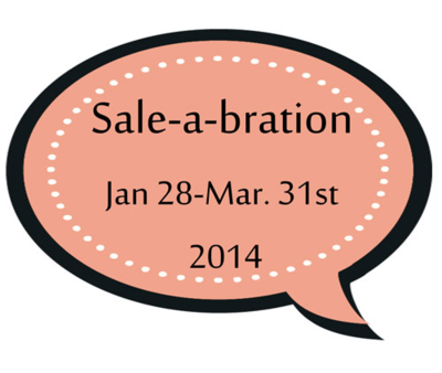 Sale-a-bration-graphic